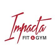 Logo Impacta-Fit-&-Gym