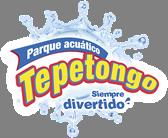 Logo Parque-Acuatico-Tepetongo