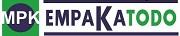 Logo Empakatodo
