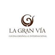Logo Restaurante-La-Gran-Via