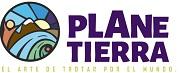 Logo Planetierra