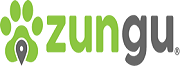 Logo Zungu