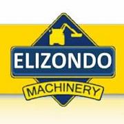 Logo Gruas-Elizondo