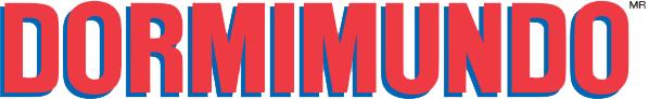 Logo Depositos-Dormimundo