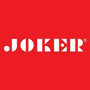 Logo Joker-Tortas-&-Burgers