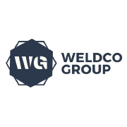 Logo Weldco-Group