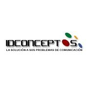 Logo Id-Conceptos