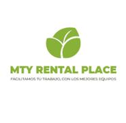 Logo Mty-Rental-Place