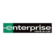 Logo Enterprise-Rent-A-Car-Mexico