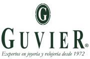 Logo Joyerias-Guvier