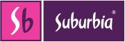 Logo Suburbia