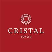 Logo Cristal-Joyas