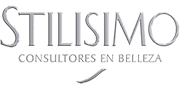 Logo Stilisimo