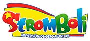 Logo Stromboli