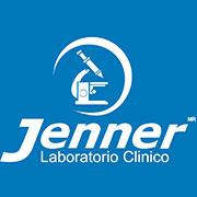 Logo Jenner-Laboratorio-Clinico