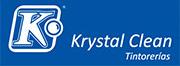 Logo Krystal-Clean