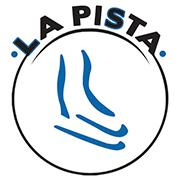 Logo La-Pista