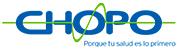 Logo Laboratorio-Medico-del-Chopo