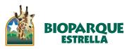 Logo Bioparque-Estrella-Mexico