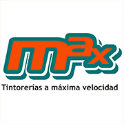 Logo Tintorerias-Max