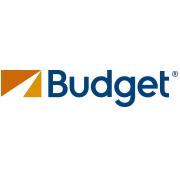 Logo Budget-Rent-a-Car