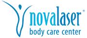 Logo Novalaser-Body-Care-Center