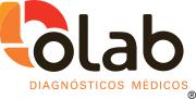 Logo Olab-Diagnosticos-Medicos
