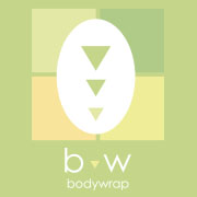 Logo Body-Wrap