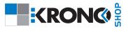 Logo Krono-Shop
