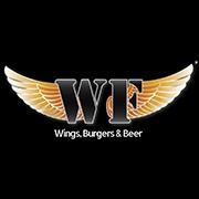 Logo wingsfactory