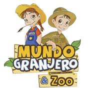 Logo Mundo-Granjero-y-Zoologico