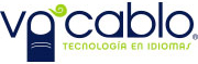Logo Vocablo-Tecnologia-En-Idiomas