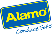 Logo Alamo-Rent-a-Car-Mexico