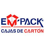 Logo Em-pack
