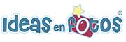 Logo Ideas-En-Fotos