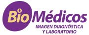 Logo Laboratorios-Biomedicos