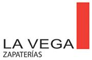 Logo Zapaterias-La-Vega