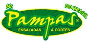 Mr. Pampas Do Brasil